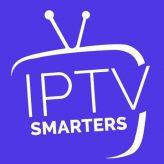 iptv-smarts-ios